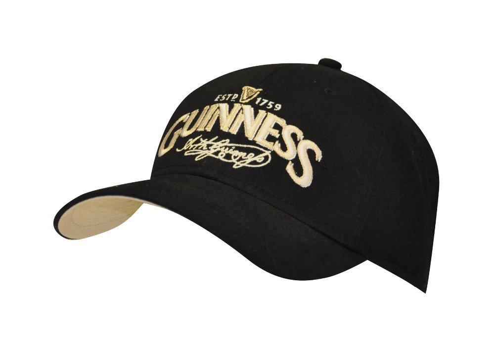 8c2d1ad6da2 Guinness