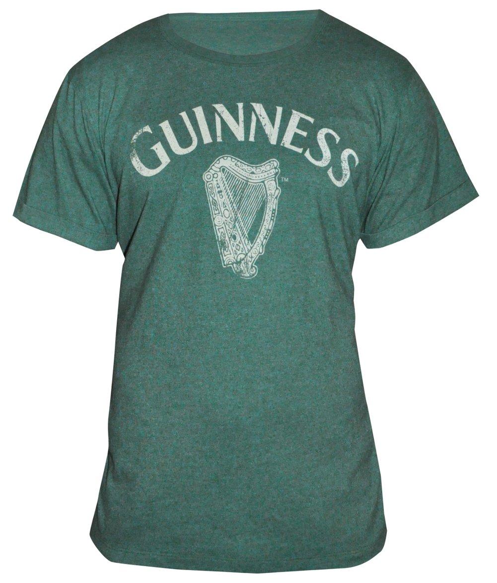 Shop Guinness