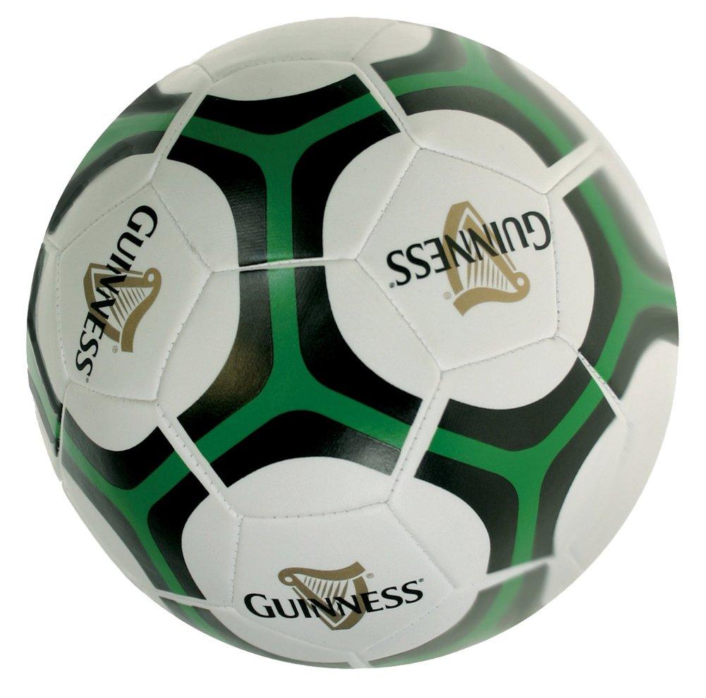 Soccer ornaments - Soccer Ornaments 48